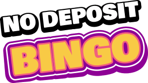 No Deposit Bingo 2020 Play Free Bingo Win Real Money