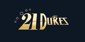 21 Dukes Casino review