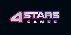 4StarsGames review