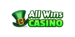 All Wins Casino review