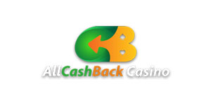 Allcashback Casino review