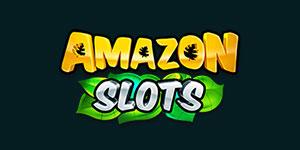 Amazon Slots review