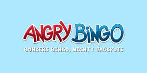 Angry Bingo review
