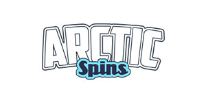 Arctic Spins Casino review