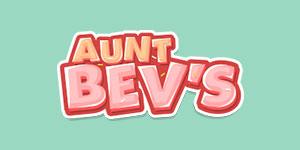 Aunt Bevs Casino review