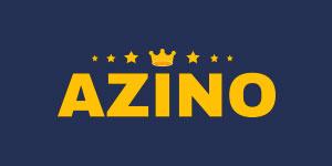 Azino review