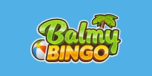 Balmy Bingo