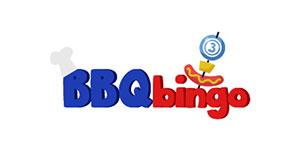 Free Spin Bonus from BBQ Bingo Casino
