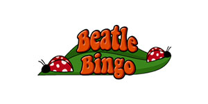 Free Spin Bonus from Beatle Bingo Casino