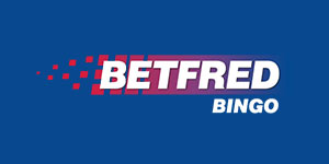 Free Spin Bonus from Betfred Bingo