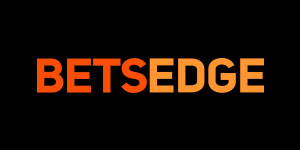 BetsEdge review