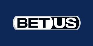 BetUS review