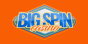 Big Spin review