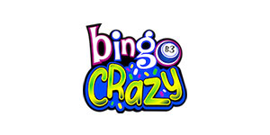 Free Spin Bonus from Bingo Crazy
