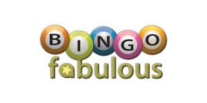 Free Spin Bonus from Bingo Fabulous Casino