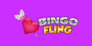 Bingo Fling review