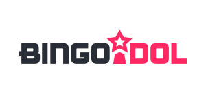 Free Spin Bonus from Bingo Idol Casino