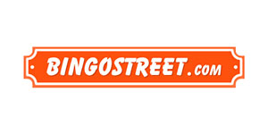 Free Spin Bonus from Bingo Street