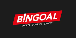 Bingoal Casino review