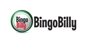 BingoBilly Casino review