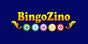 Free Spin Bonus from BingoZino Casino