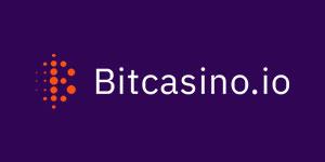 Bitcasino review