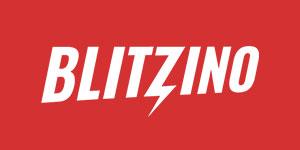 Blitzino Casino review