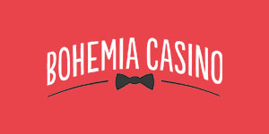 Bohemia Casino review