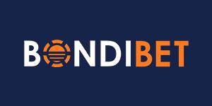 BondiBet review