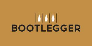 Bootlegger Casino review