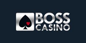 Boss Casino review