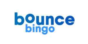 Free Spin Bonus from Bounce Bingo