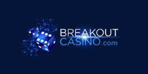 Breakout Casino review