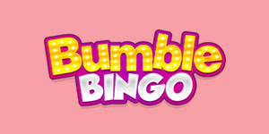 Bumble Bingo Casino review