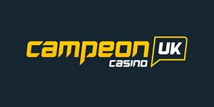 CampeonUK review