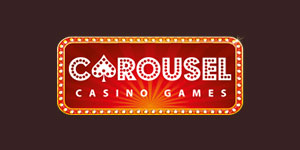 Carousel Casino review