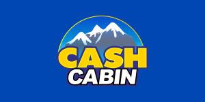 CashCabin