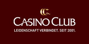 CasinoClub review