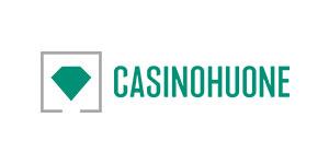 Casinohuone review