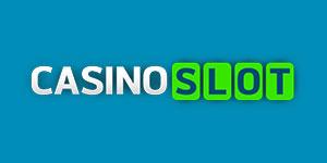 CasinoSlot review
