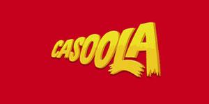 Casoola review