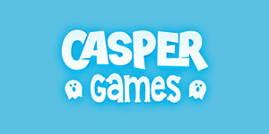 Casper Games review