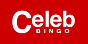 Celeb Bingo Casino