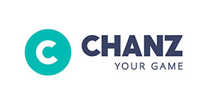 Chanz Casino review