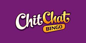 ChitChat Bingo Casino review