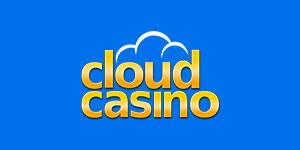 Free Spin Bonus from Cloud Casino