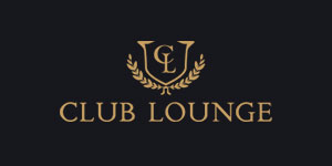 Club Lounge review