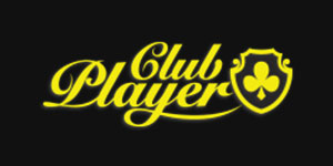 Club Player Casino review