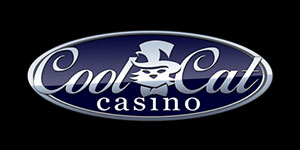 CoolCat Casino review