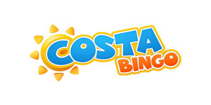 Free Spin Bonus from Costa Bingo